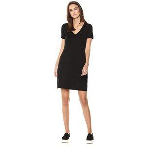 🆕Kilani Black Dress